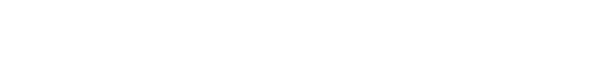 The International Kovilan Study Group – to study, promote and propagate the literary works of Kovilan